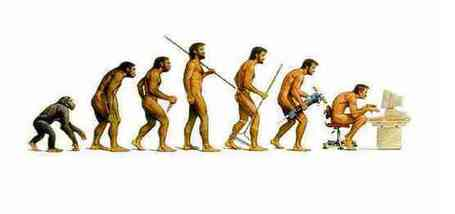 The Evolution of SEO | SEO and Social Media Marketing | Scoop.it