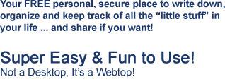Jibidee | Cool Web Tools | Scoop.it