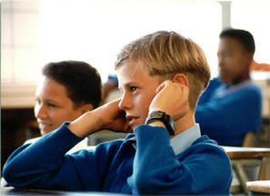 PowerPoint for ESL | PowerPoint Presentation | Teaching Elementary school EFL | Scoop.it