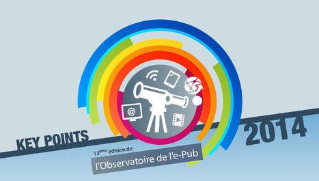 [Publicité] Le digital en passe devenir le 1er media pour les annonceurs   Bilans internet, media, réseaux sociaux de 2011   Scoop.it