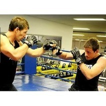Fundamentals of Personal Trainer Courses   Personal Trainer Courses   Scoop.it