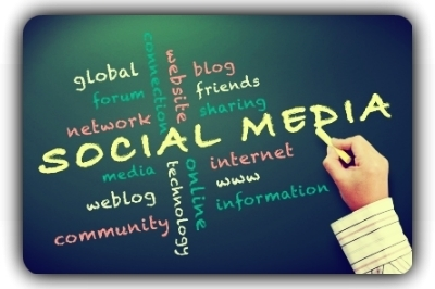 5 Aspects of Social Media Leadership for School Administrators & Other Educators | @iSchoolLeader Magazine | Scoop.it