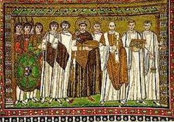La medicina medieval en otras culturas | Ciencia y Filosofía Medieval | Scoop.it