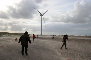 Wind energy co-ops (em)power local communities — World Future Council | TRANSITURUM | Scoop.it