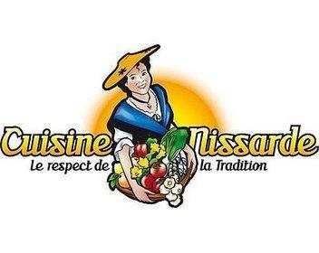 Label Cuisine Nissarde : Quels seront les nouveaux restaurants labellisés ? | Cours particuliers de Maths à Nice | Scoop.it