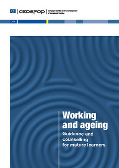 Working and ageing | Parental Responsibility | Scoop.it
