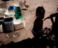 Investigan casos de cáncer por tema Monsanto en Argentina - StarMedia | Autosostenibilidad en el mundo | Scoop.it