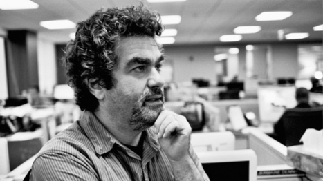 Interview: Joe Berlinger on 'The System' | Documentary Landscapes | Scoop.it