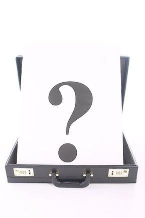 Cet été, prendre le temps d'un diagnostic de votre Relation Client?   Booster ses ventes   Scoop.it