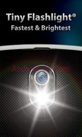 tai flash, tai flash cho android, tai flash cho dien thoai, flash cho mobile | aothienvu | Scoop.it
