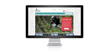 OpenCart | Frameworks Pavo Per OPENCART | Digitalclik | Scoop.it