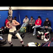 The Young Football And Hockey Players Allegedly Disciplined For Making ... - Deadspin   Sports Ethics: Rankin, J.   Scoop.it