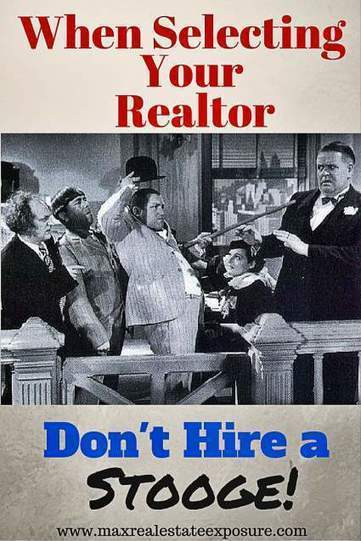 How to Pick The Right Real Estate Agent | Real Estate Articles Worth Reading | Scoop.it