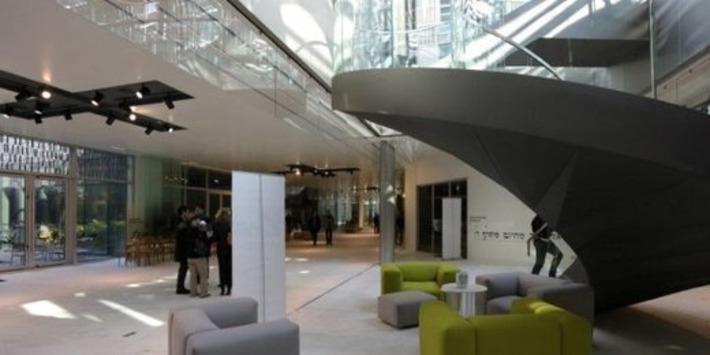 Quand Société Générale copie Google et la culture cool de la Silicon Valley | Banque & Innovation | Scoop.it