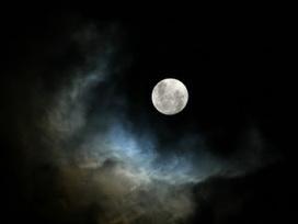 Moon Meditation   Yoga and Meditation   Scoop.it