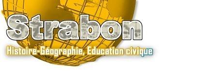 Étudier un territoire avec Édugéo : mode d'emploi (1/3) - Histoire, Géographie, Education civique | édugeo | Scoop.it