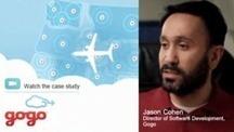 Kaltura Video Platform | facebook | Scoop.it
