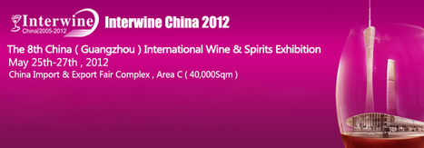 Le Marche Region Wines of Italy at next Interwine Fair in Guangzhou May 25th -27th | Wines and People | Scoop.it