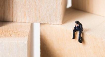 Créer une entreprise en solo : 30 conseils à suivre pour s'en sortir | Création d'entreprise | Scoop.it
