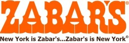 Gourmet Food and Kosher Food Online at Zabars | More Than Just A Supermarket | Scoop.it