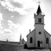 Christianity | World Religions | Subjects | Minnesota Public Radio | Religions | Scoop.it