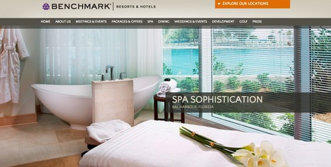 Trends per Travel Agents for hotel marketing in 2014 | Web Marketing Turistico | Scoop.it