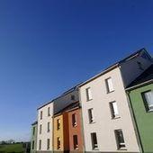 La loi Duflot sur le logement social définitivement adoptée | ETOUFFEMENT | Scoop.it