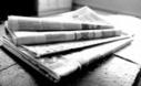 TechCrunch | Print is Dead! Long Live Print? | Le journalisme de papa est mort | Scoop.it