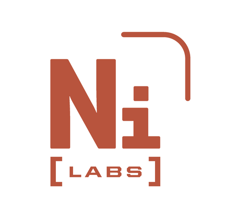 notimpossiblelabs : l'exemple des vertus d'une ambition juste   Transformation et Innovation   Scoop.it