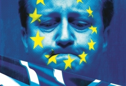 Why David Cameron may not have long to savour his success | Psycholitics & Psychonomics | Scoop.it