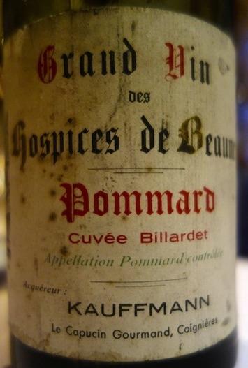 Visites en Bourgogne (3) MaBulle | Le meilleur des blogs sur le vin - Un community manager visite le monde du vin. www.jacques-tang.fr | Scoop.it