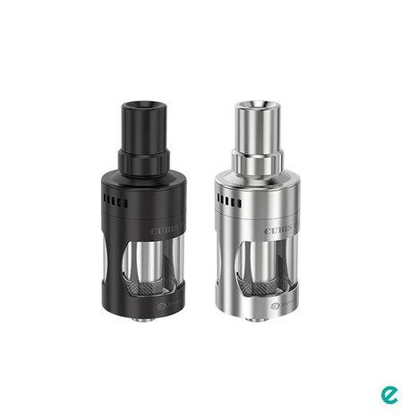Cubis Pro - Joyetech | Cigarettes électroniques | Scoop.it