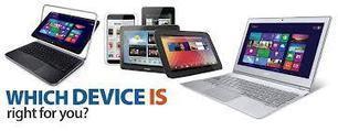 Laptops desktops  computers service centers in india at www.computersoutlook.com | www.computersoutlook.com | Scoop.it