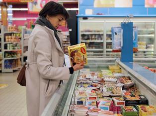 Francia repartirá a los pobres los platos con carne de caballo retirados :: El Informador | Inocuidad de alimentos | Scoop.it