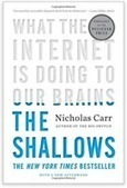 9 Great Books on The Impact of Technology on Learning and Cognition ~ Educational Technology and Mobile Learning | iEduc | Scoop.it