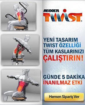 Ab Doer Twist Resmi Satış Sitesi   Sipariş: 0212 270 88 44   Ab Doer Twist Resmi Satış Sitesi   Scoop.it