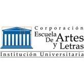 Escuela de Artes y Letras   Brands of the World™   Download vector ...   Libros electrónicos   Scoop.it