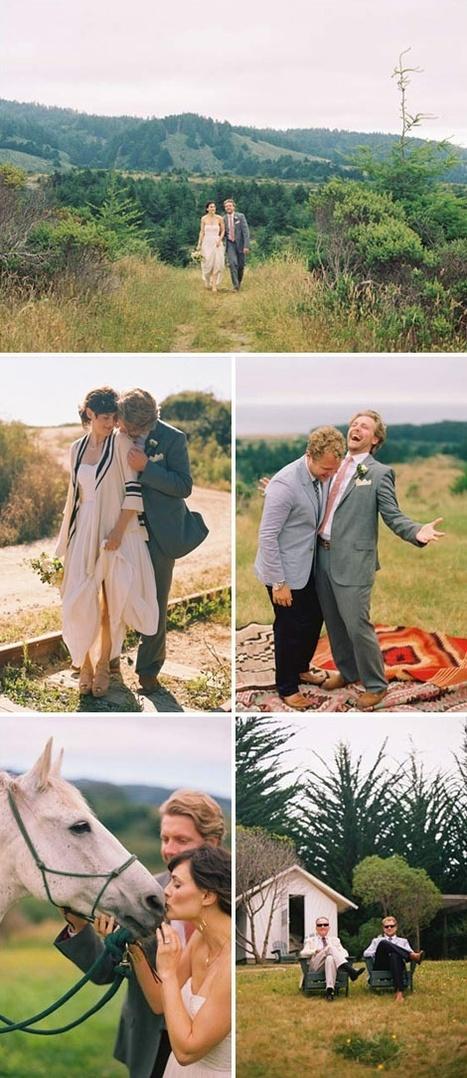 Arrowhead Manor - Morrison   Colorado mountain wedding   Scoop.it