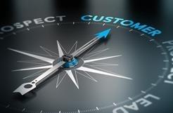 Customer Relationship Management | CRM Database | E-List Hunter. | List services | Scoop.it