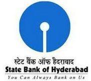 SBH Recruitment 2014 for Management Executive | Latest Jobs in India | Scoop.it