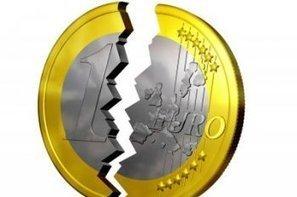 Paymium va lancer une carte bancaire pour payer en bitcoins | Monnaie alternative | Scoop.it