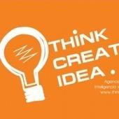 El Método Lean Startup puede ayudarte en tus propósitos para 2013   StartUp   Scoop.it