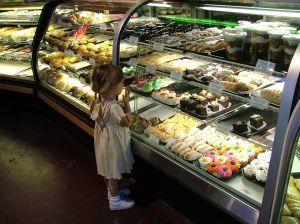 Celiac disease may have little influence on soaring gluten free market | Gluten Free | Scoop.it