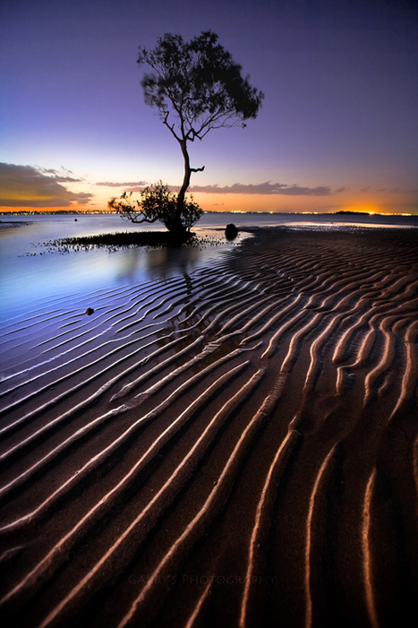120+ Magnificent Natural Landscape Photographs | Art, photography and painting | Scoop.it