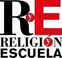 El PSOE prepara un debate sobre educación, laicidad y acuerdos ... | Educación y Visión | Scoop.it