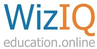 2nd MOOC for English Language Teaching on WizIQ; Celebrity Teachers Featured - PR Newswire (press release) | English language learning. | Scoop.it