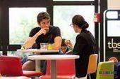 Comment choisir son école de commerce ? | Conseils pratiques examens | Scoop.it