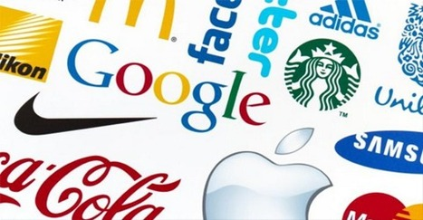 The Top Brands in America   Technology in Business Today   Scoop.it
