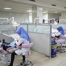 IRAN : opportunités dans le secteur de la santé et réglementation relative aux importations de dispositifs médicaux et médicaments | Dispositifs médicaux | Scoop.it
