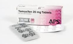 Women taking tamoxifen – extension from 5 years to 10? | Oncology Network Australia | News, Media and Publishing Portal for Oncology Professionals | Oncology Network Australia | Scoop.it